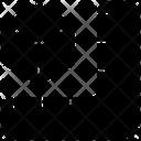 3 D Icon