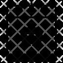 Cube Shape Cube Clipart Cube Logo Icon