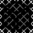 Facade Icon