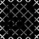 3 Ds File Icon