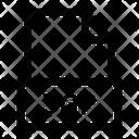 Gp File Format Icon
