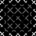 32 Bit Icon