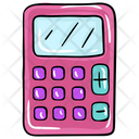 33Calculator Icon