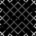 360 Angle Icon