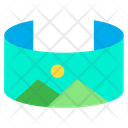 360 image Icon