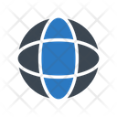 360 Rotate Icon