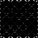 36 Web Layout Icon