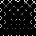 Laptopm D Design Graphic Design Icon