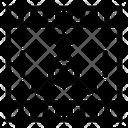 3 D Cube 3 D Module 3 D Icon