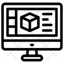 D Programming D Programming Icon