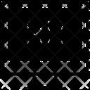 3d Screen Icon