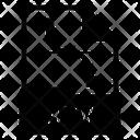 3dv file Icon
