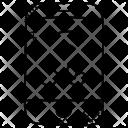 3G network Icon