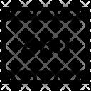480 Image Icon