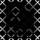 4dr file Icon