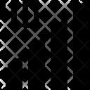 Signal 4 G Mobile Icon