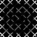 5 G Network Refresh Reload Refresh Icon