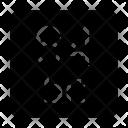 64 Bit Icon