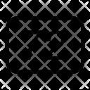 72 Icon