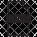 7z file Icon