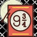 934 Icon