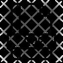 A 02 File Icon