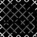 Aax File Icon