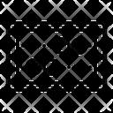 Abacus Calc Mathematic Icon