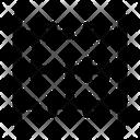 Abacus Mathematic Calc Icon