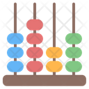 Play Kid And Baby Strategy Game Icon