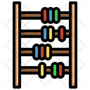 Abacus Toys Kid Icon