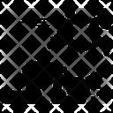 Abandon Elope Jilted Icon