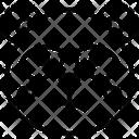 Abashment Icon