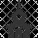 Abbey Icon