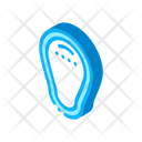 Protection App Graphic Icon