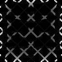 Abdominals Icon