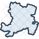 Aberdeen Icon