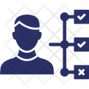 Abilities Icon