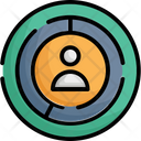 Abilities Capability Potential Icon