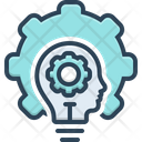 Ability Caliber Potence Icon