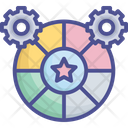 Ability Competency Core Icon