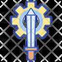 Ability Icon