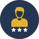 Ability Customer Experience Expertise Icon