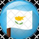 Abkhazia Icon