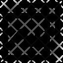 Ablum Image Picture Icon