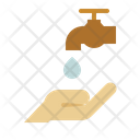 Ablution Icon
