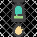 Ablution Icon