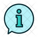 About Customer Care Information Information Icon