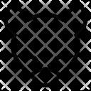 Abra Icon