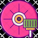 Iabrasives Icon